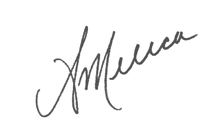 Antonio's Signature Black & White3_WEBSITE