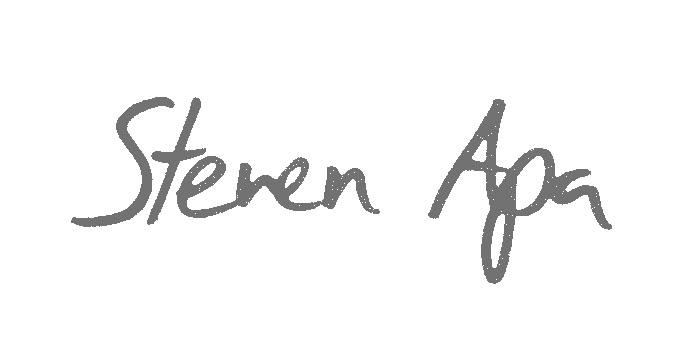 Steven Signature 5_WEBSITE